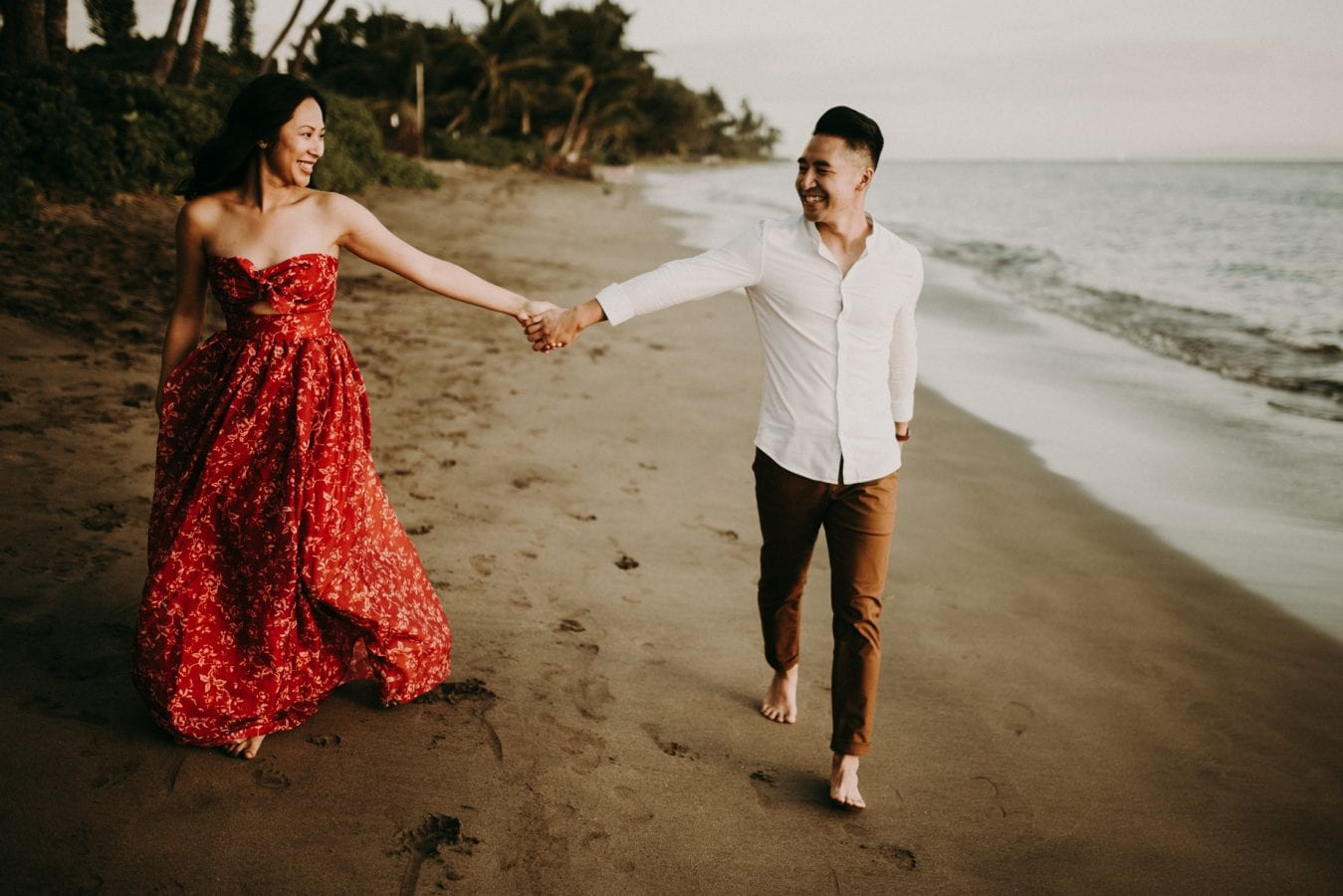 maui engagement photographer-1-2