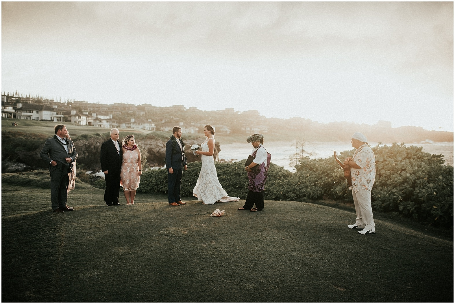 kapalua wedding photography10