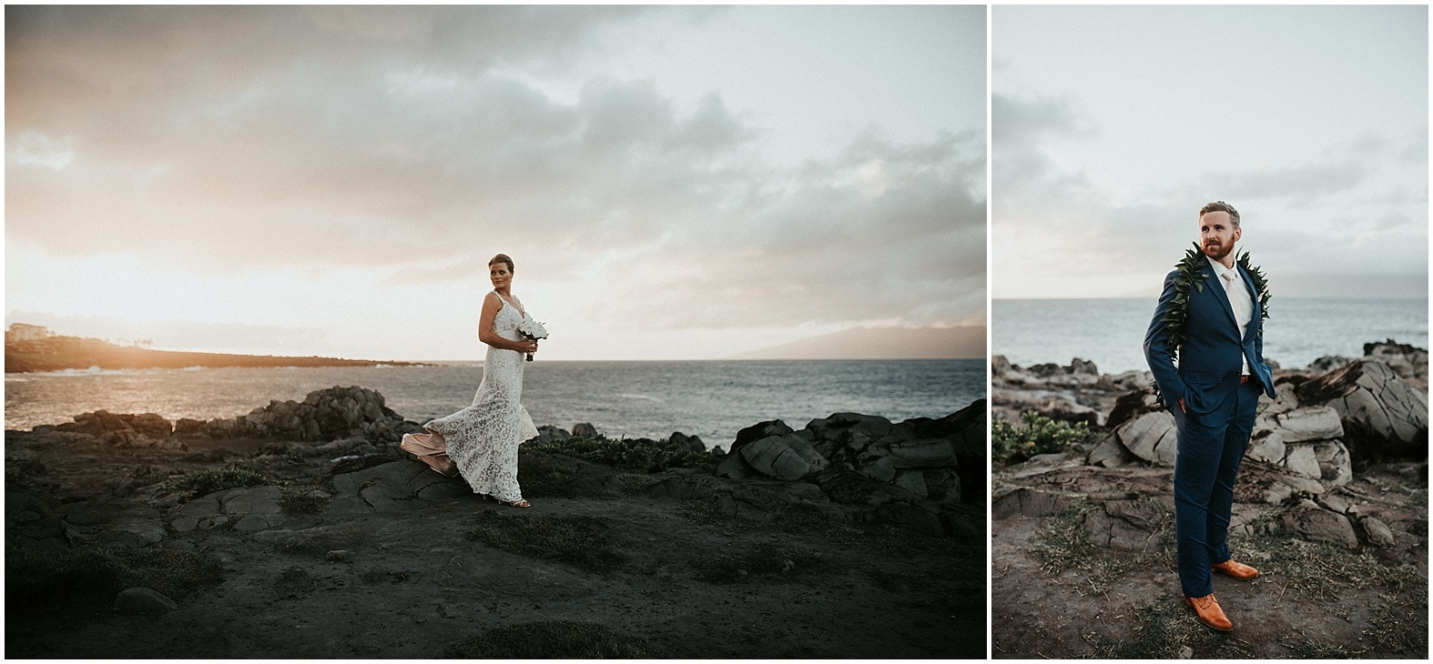 kapalua wedding photography19