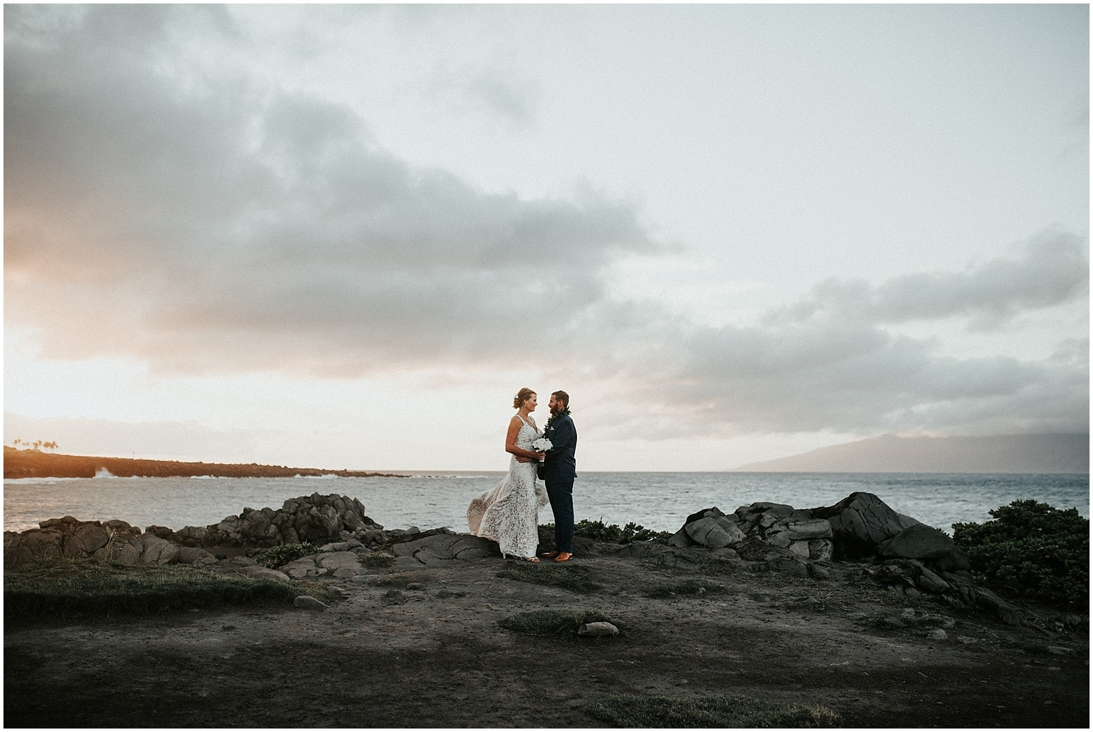 kapalua wedding photography20