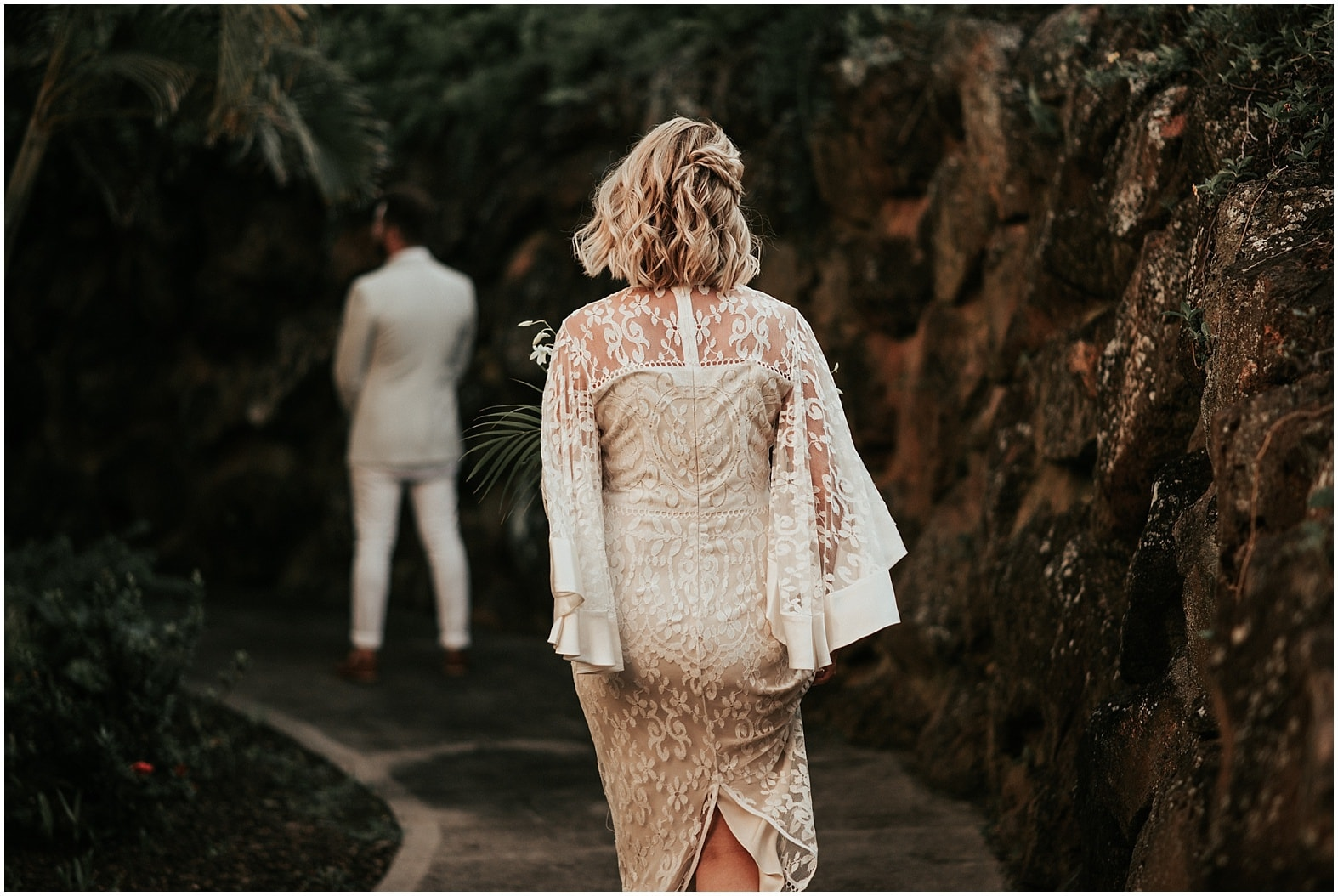 Maui wedding photographer15