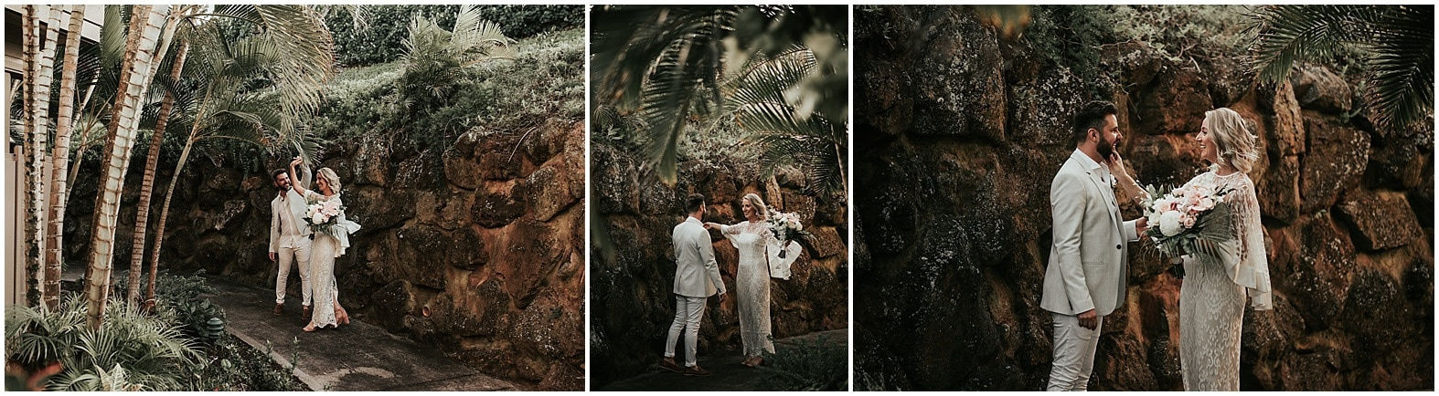 Maui wedding photographer19