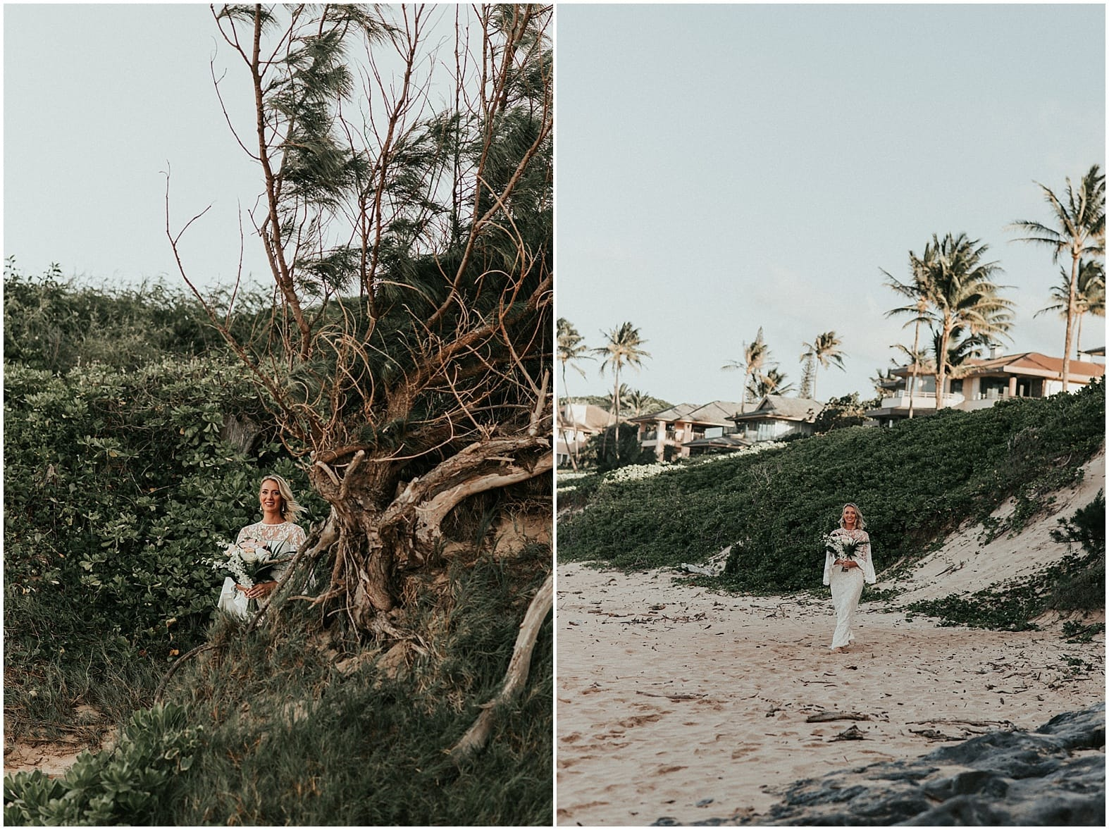 Maui wedding photographer24
