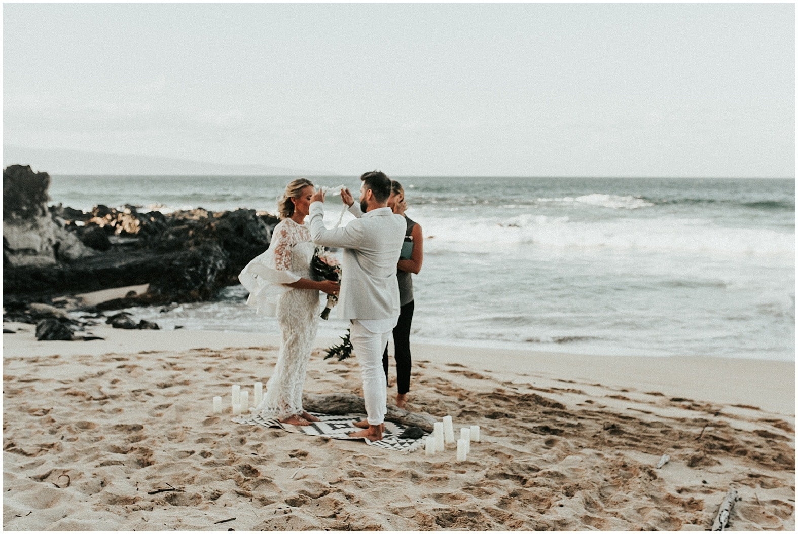 Maui wedding photographer28