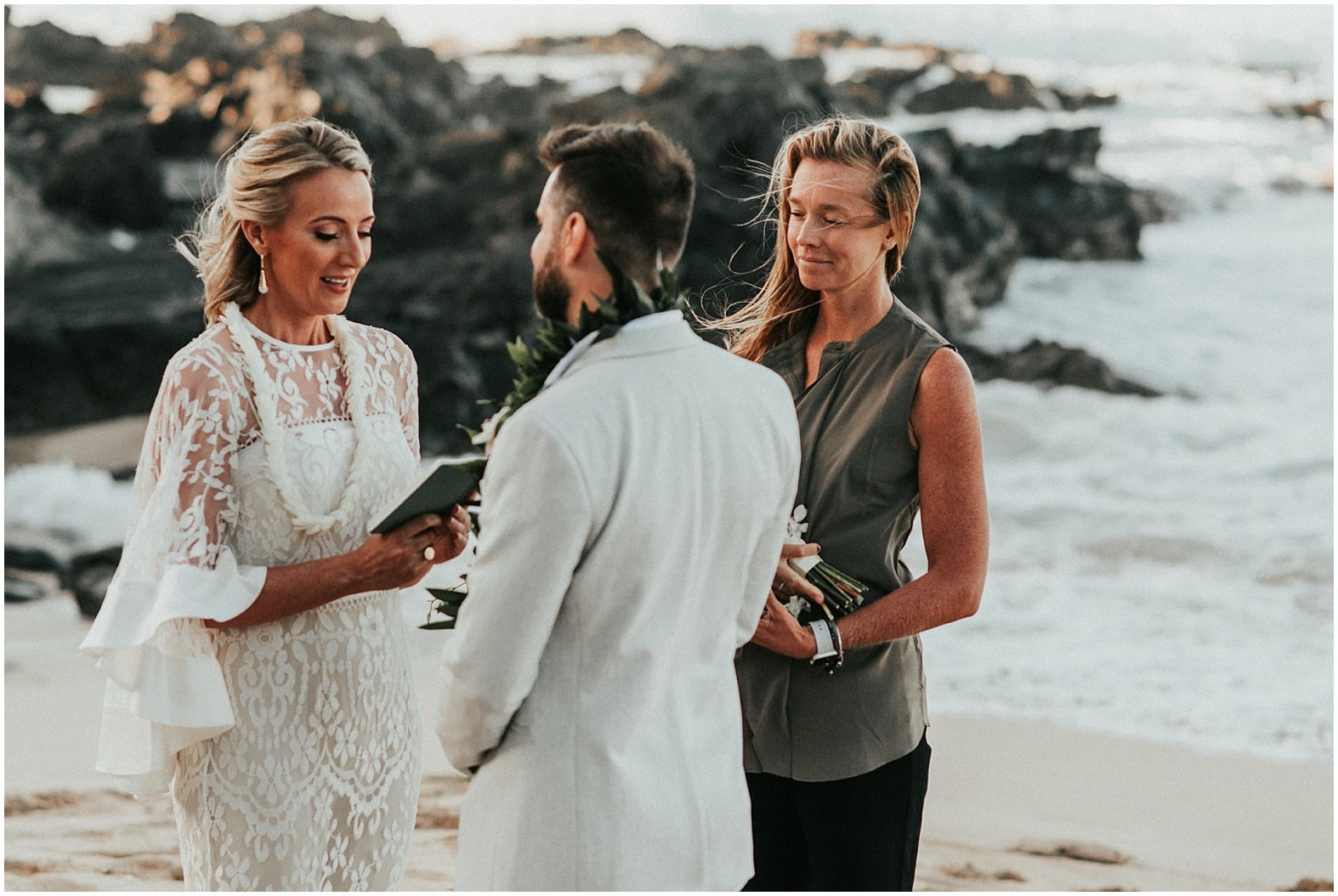 Maui wedding photographer34