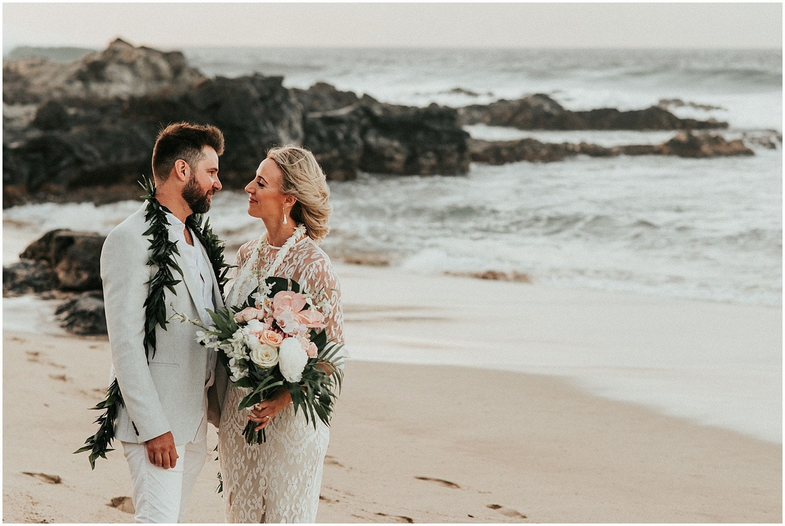 Maui wedding photographer45
