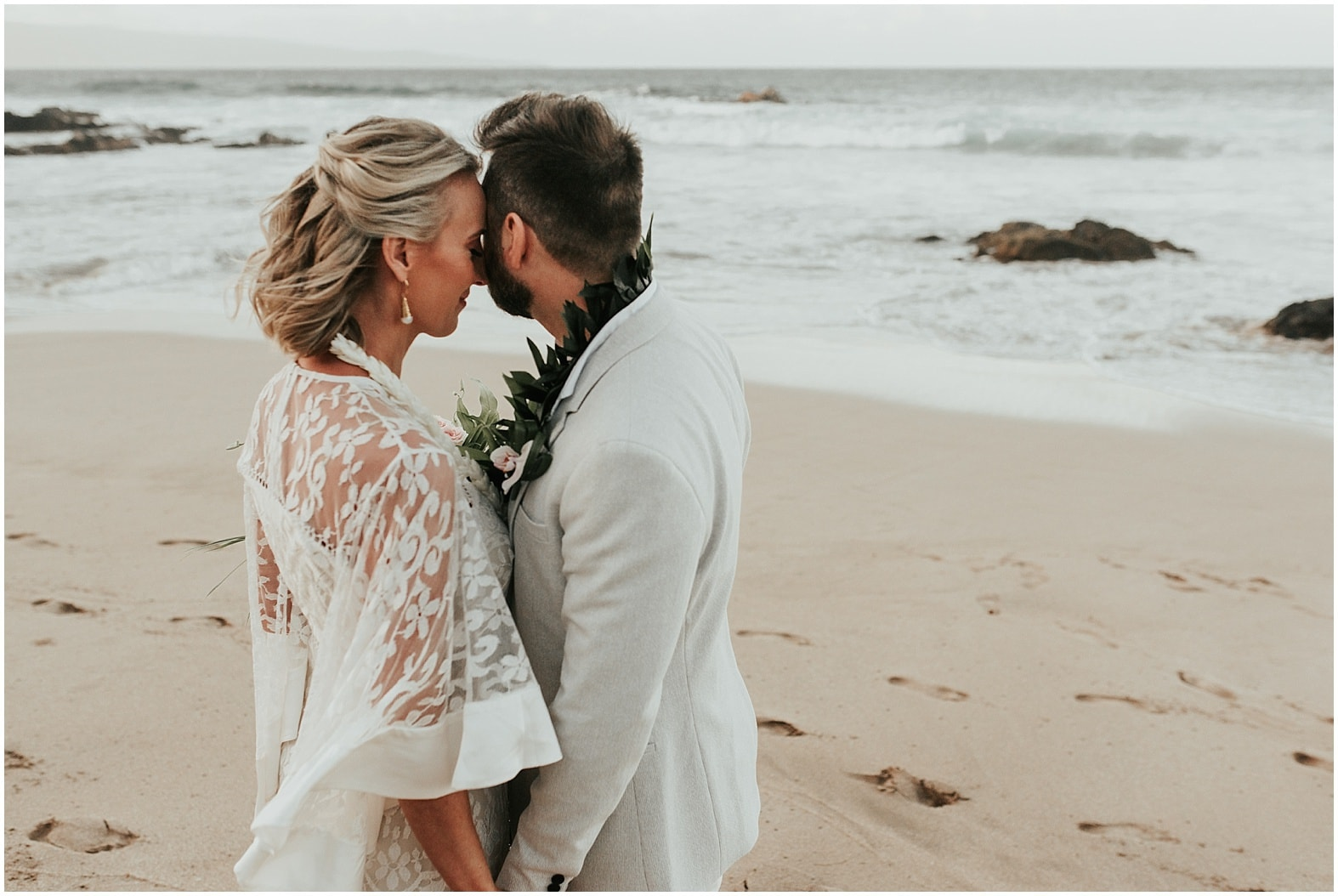 Maui wedding photographer46