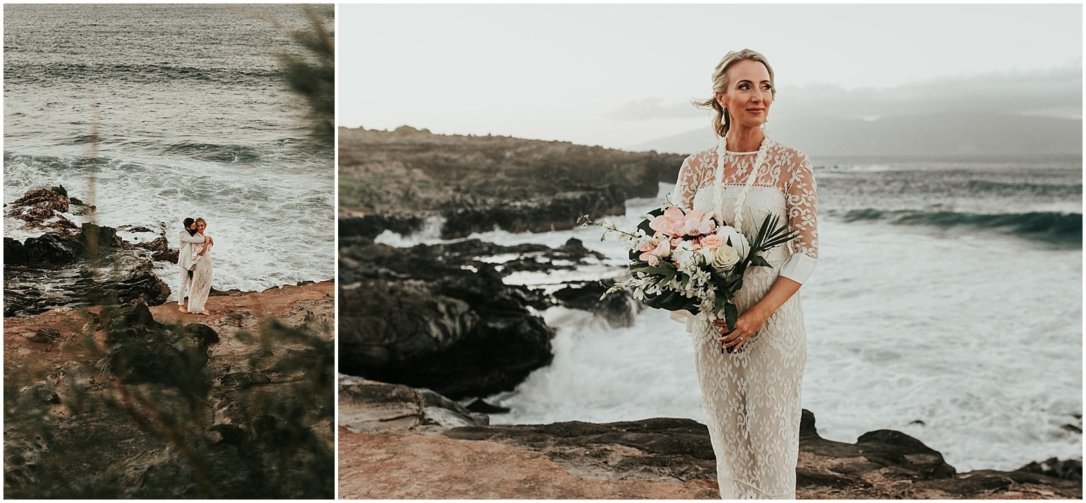 Maui wedding photographer50