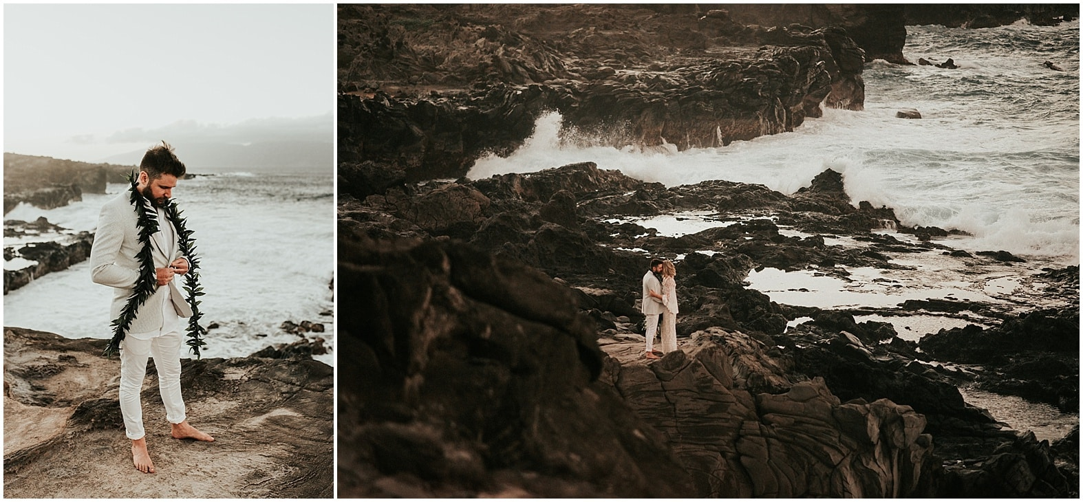 Maui wedding photographer51