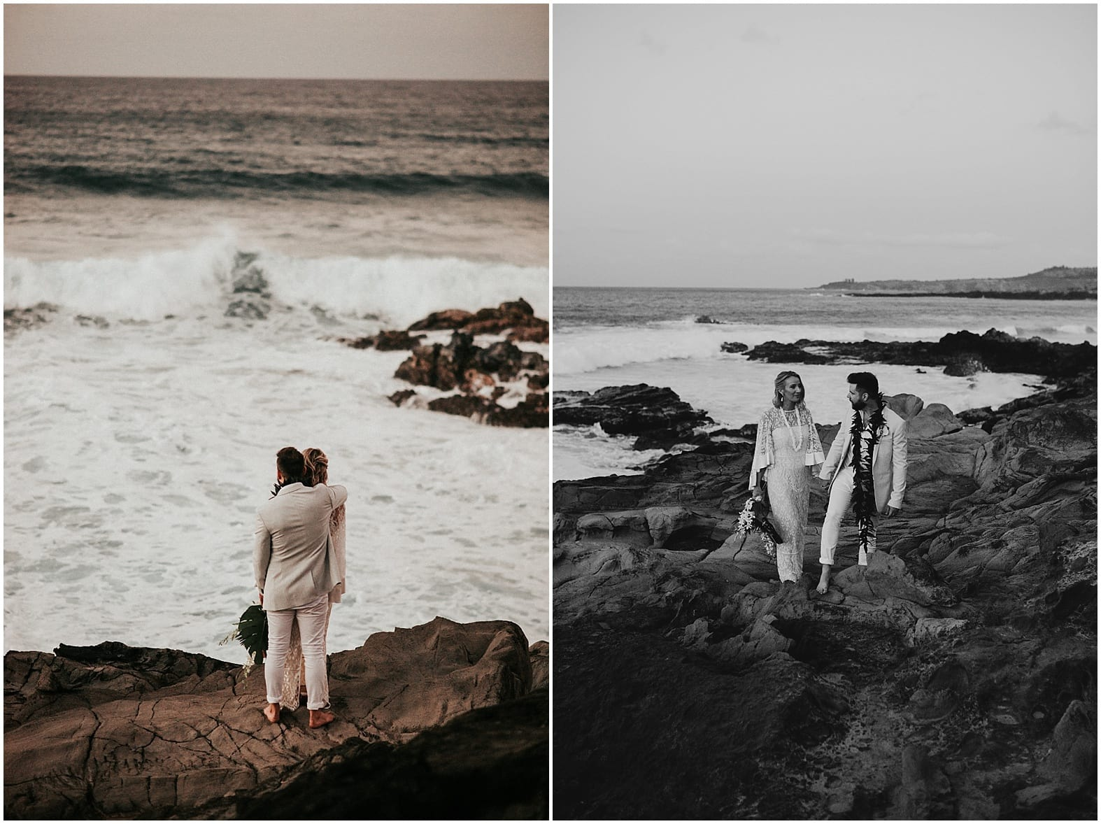 Maui wedding photographer53