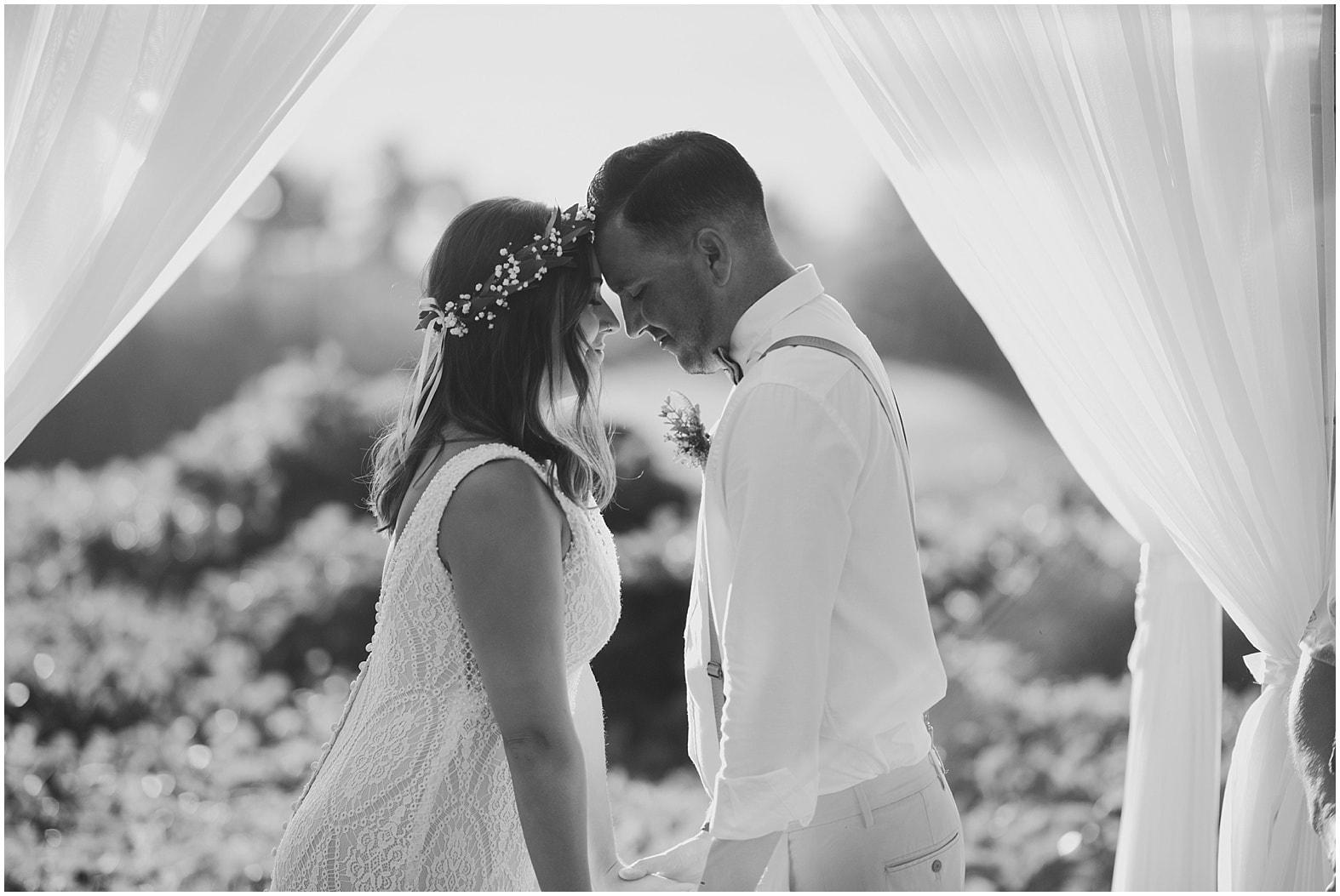 Wailea wedding photographer maui10