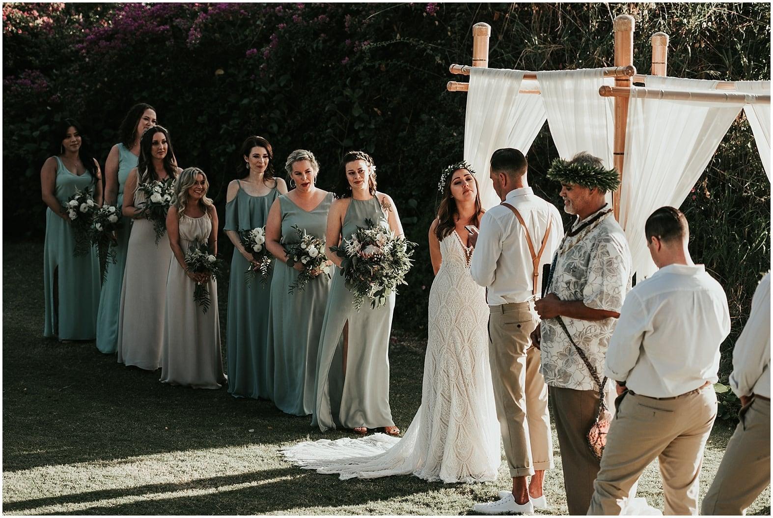 Wailea wedding photographer maui11