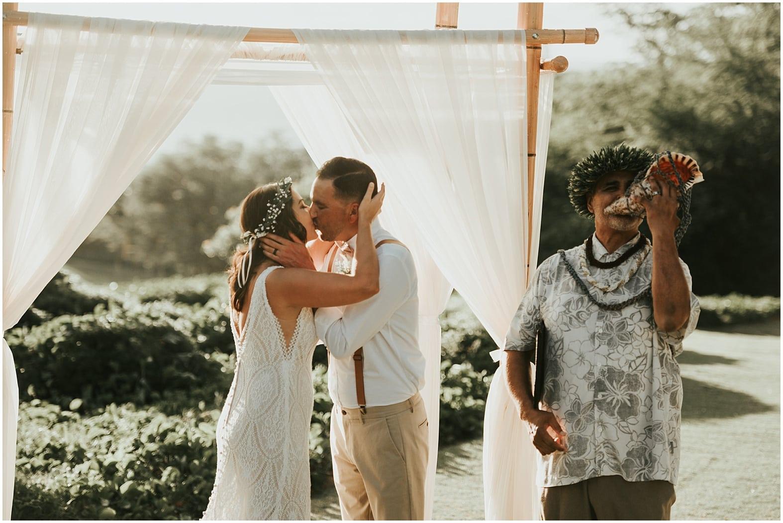 Wailea wedding photographer maui14