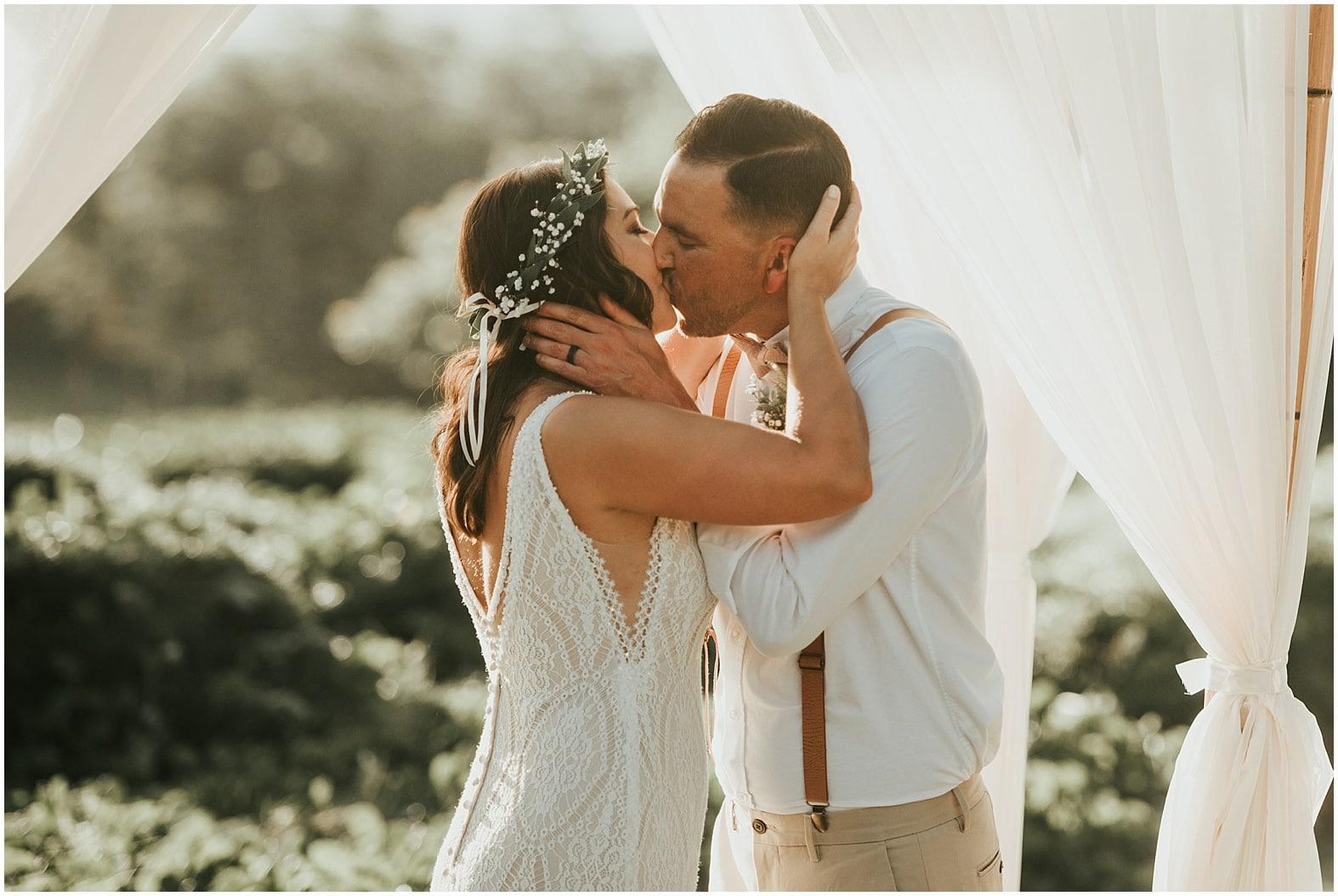 Wailea wedding photographer maui15