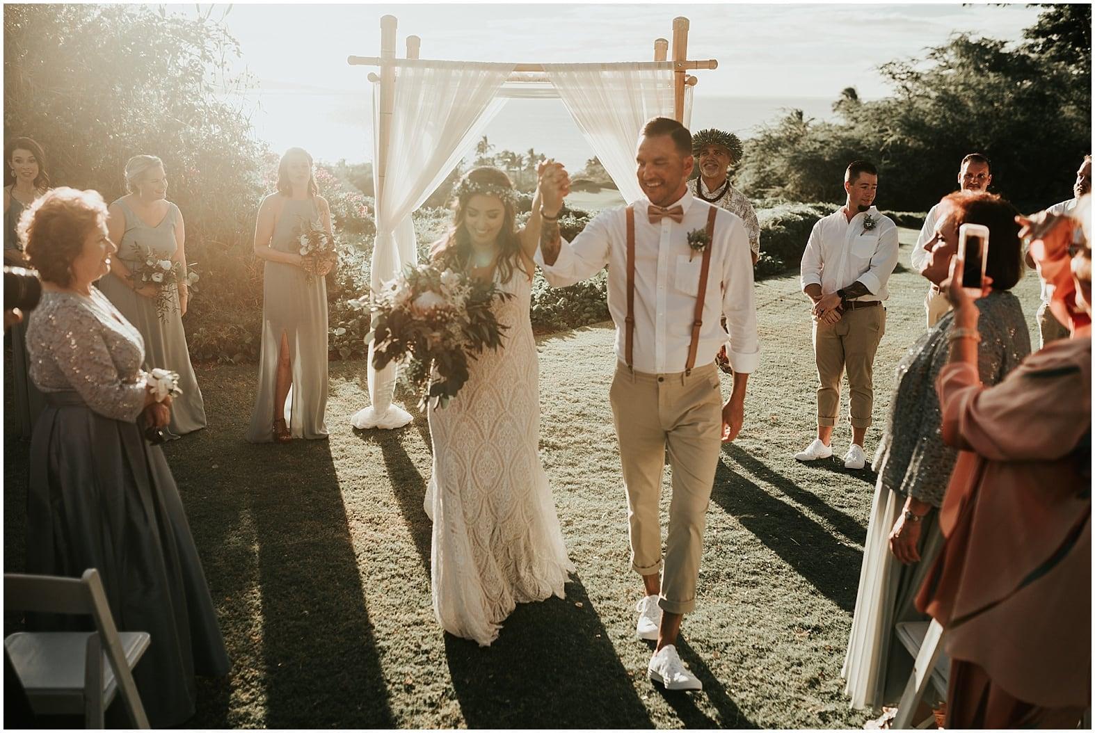 Wailea wedding photographer maui16