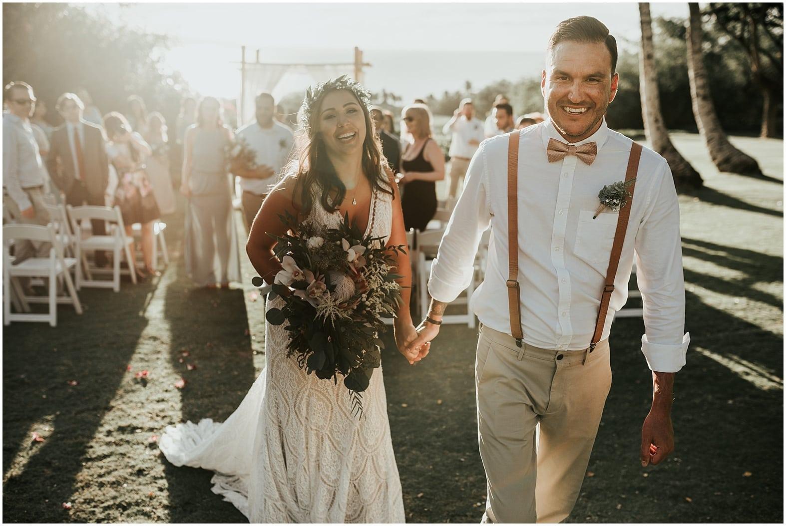 Wailea wedding photographer maui17