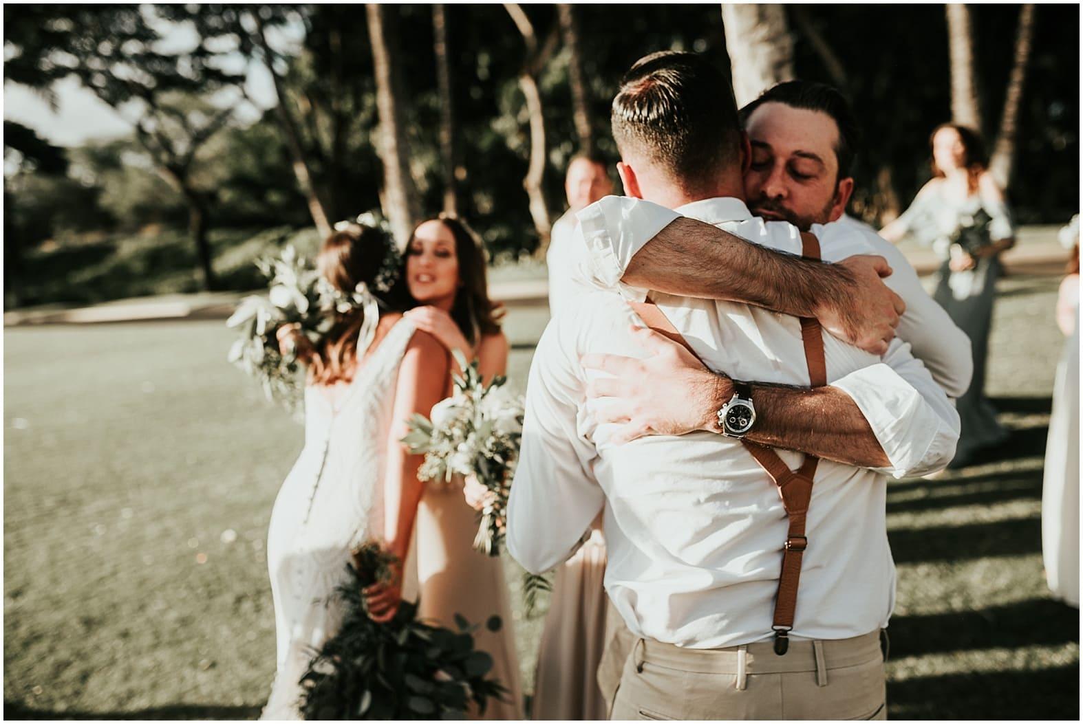 Wailea wedding photographer maui19