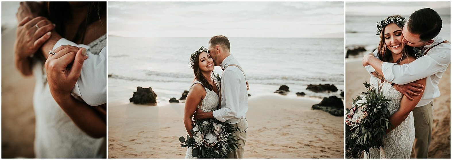 Wailea wedding photographer maui22