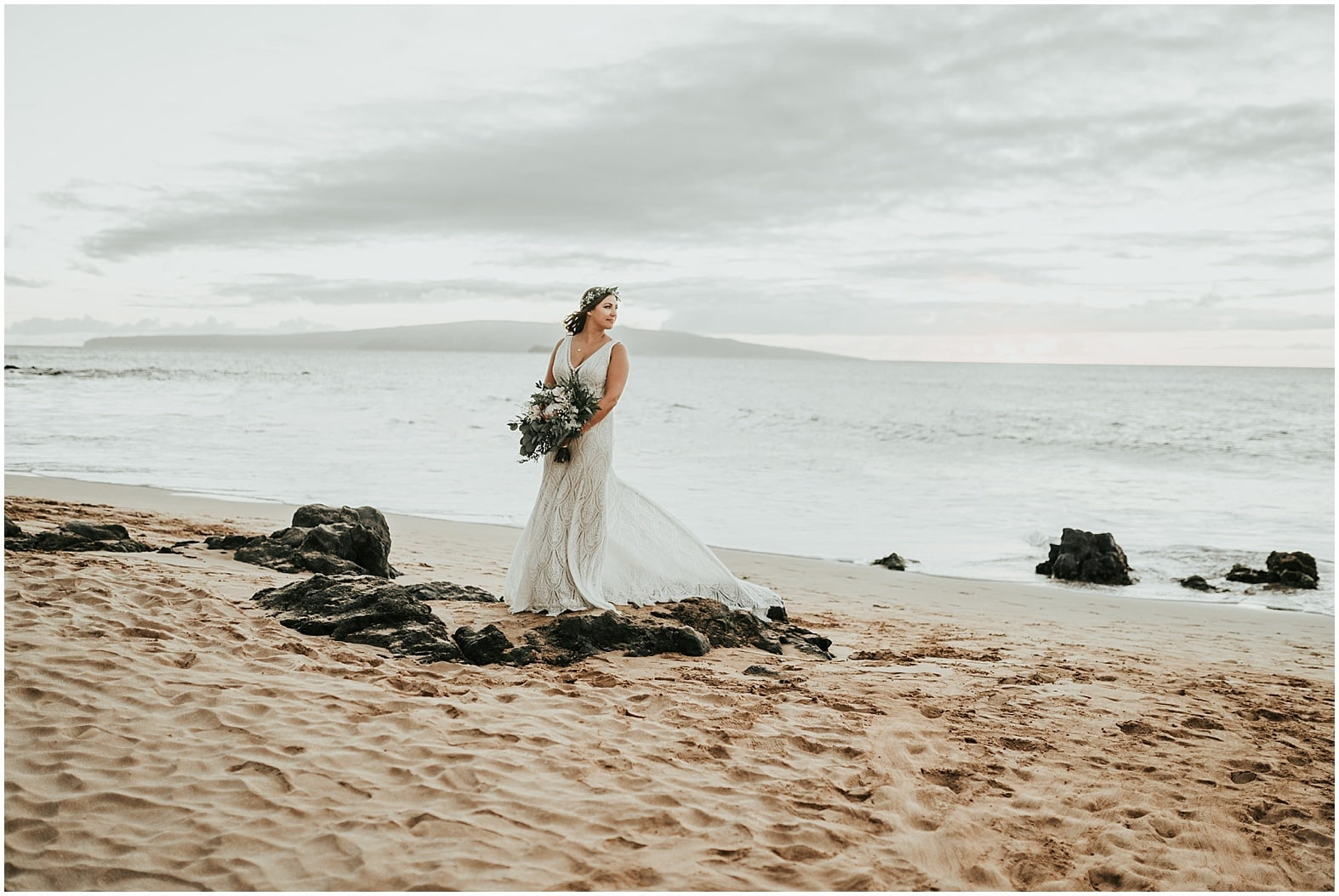 Wailea wedding photographer maui23