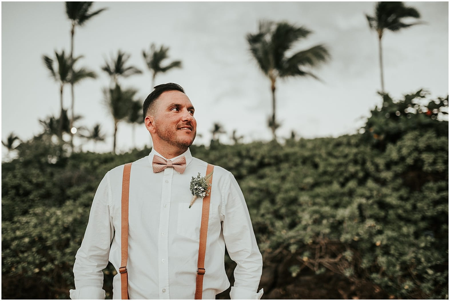 Wailea wedding photographer maui24