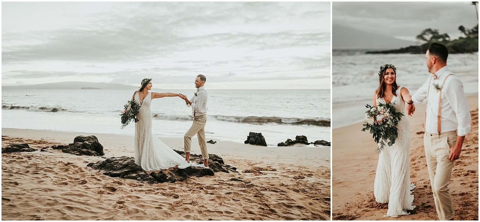 Wailea wedding photographer maui25