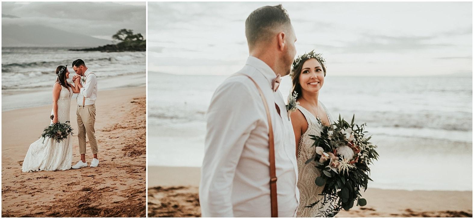 Wailea wedding photographer maui26