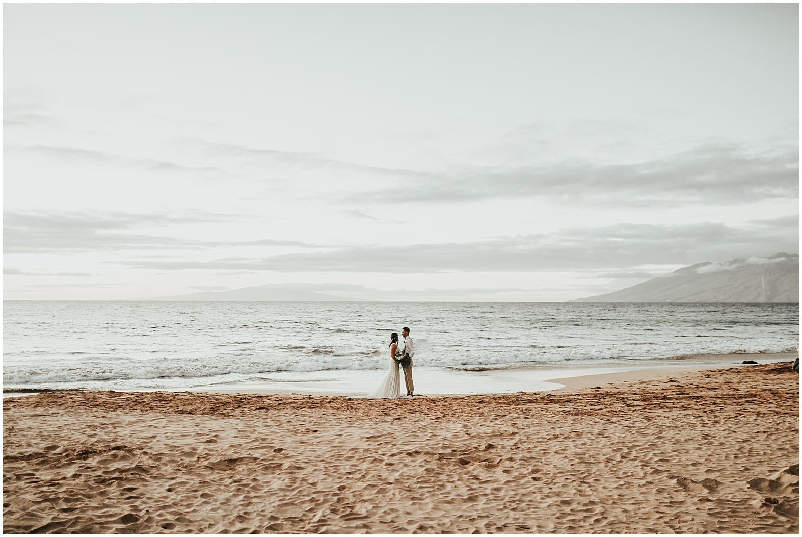 Wailea wedding photographer maui28