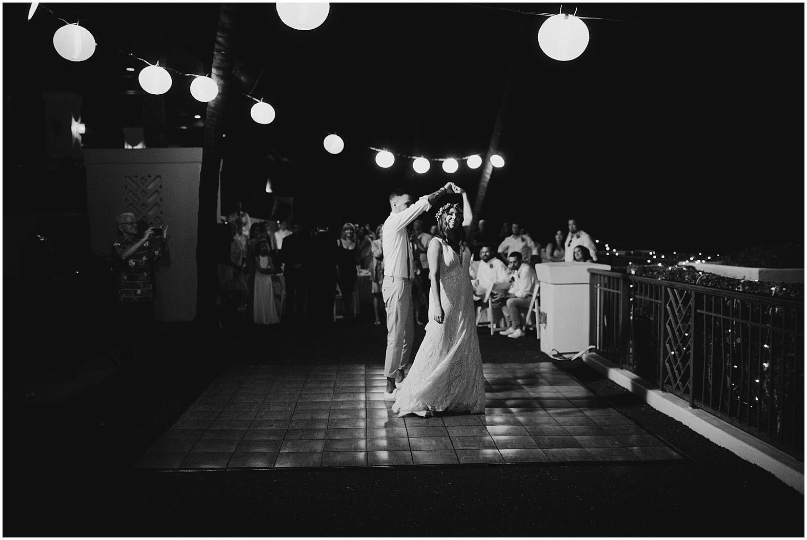 Wailea wedding photographer maui30