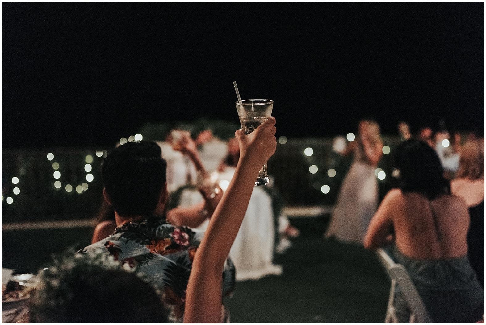 Wailea wedding photographer maui32