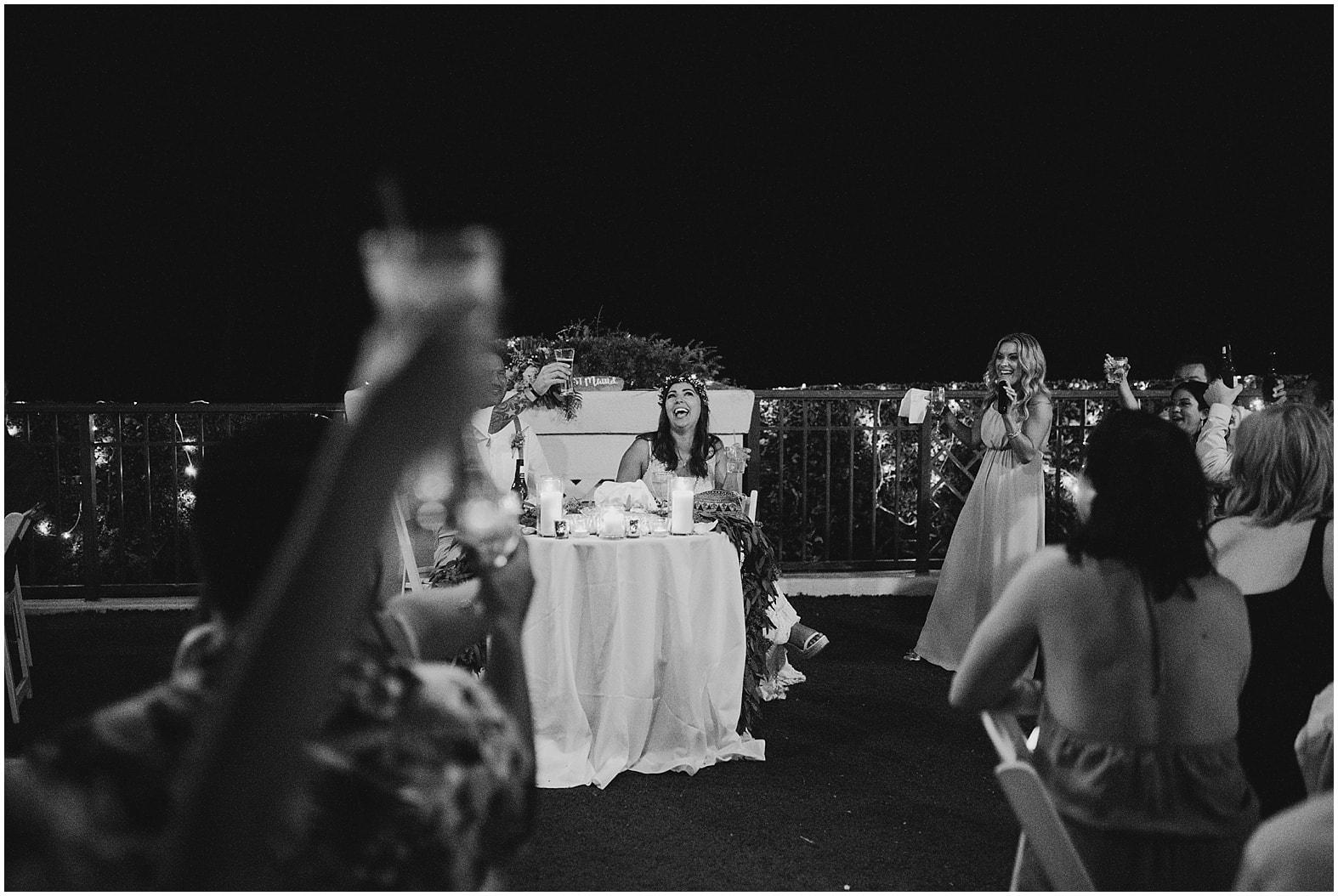Wailea wedding photographer maui33