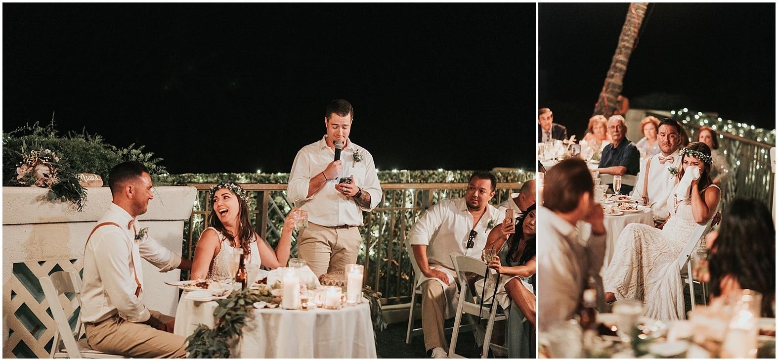 Wailea wedding photographer maui34