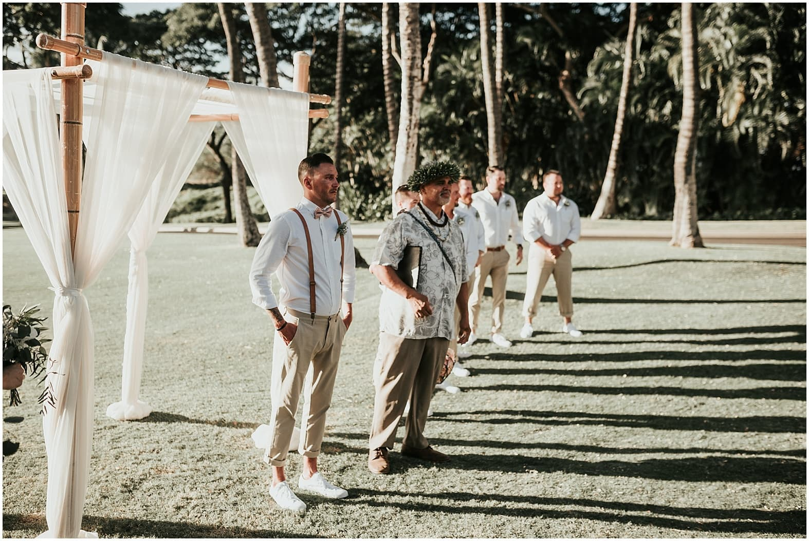 Wailea wedding photographer maui6