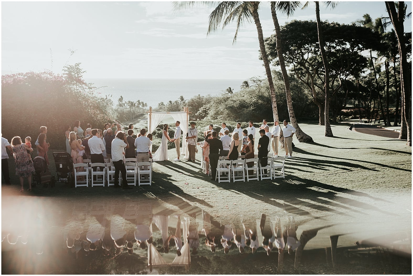 Wailea wedding photographer maui7