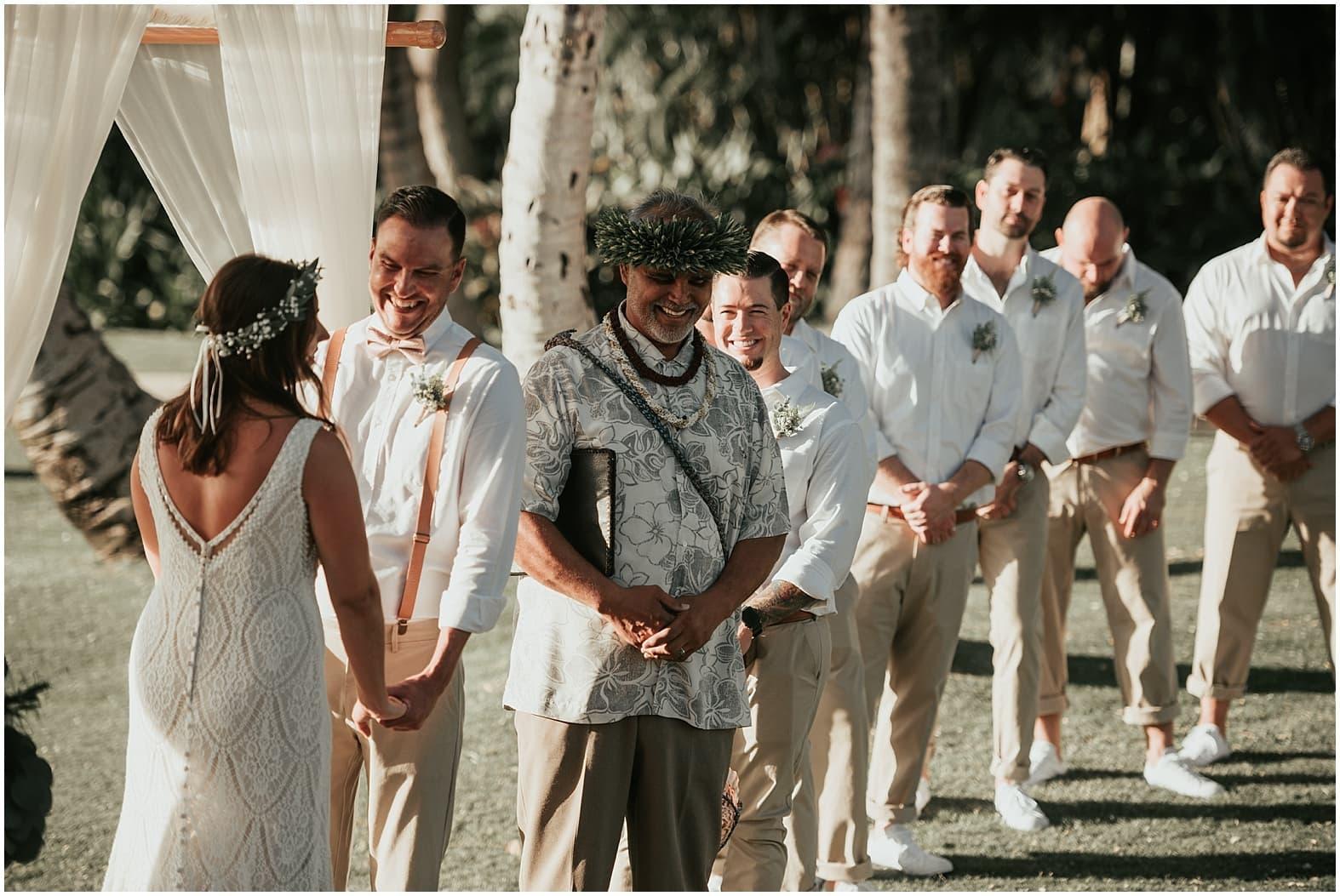 Wailea wedding photographer maui9