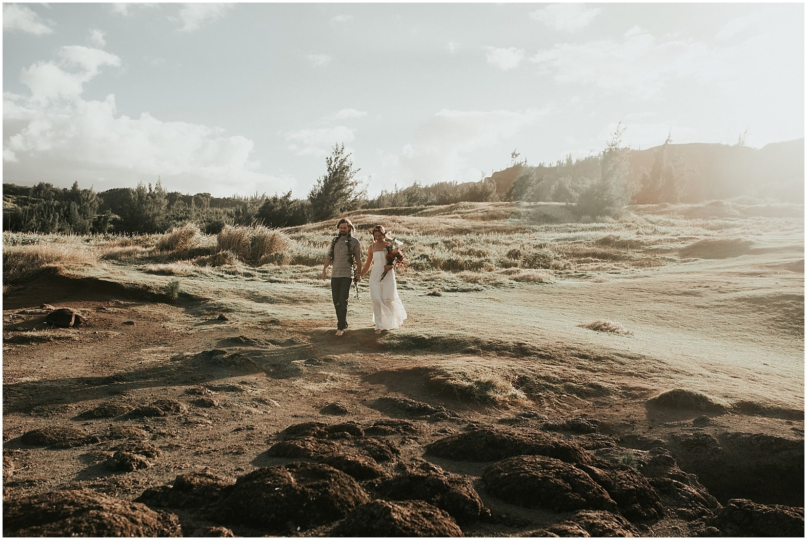 Maui wedding photographer11