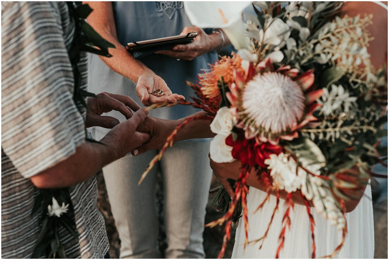 Maui wedding photographer20