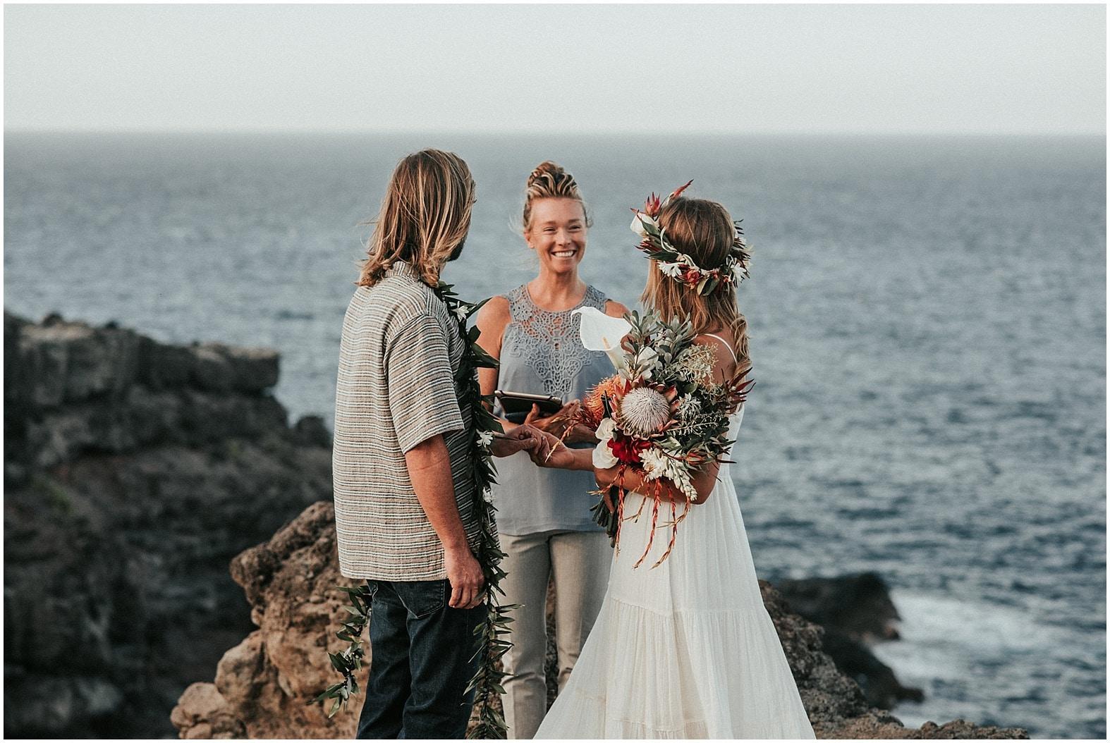 Maui wedding photographer21