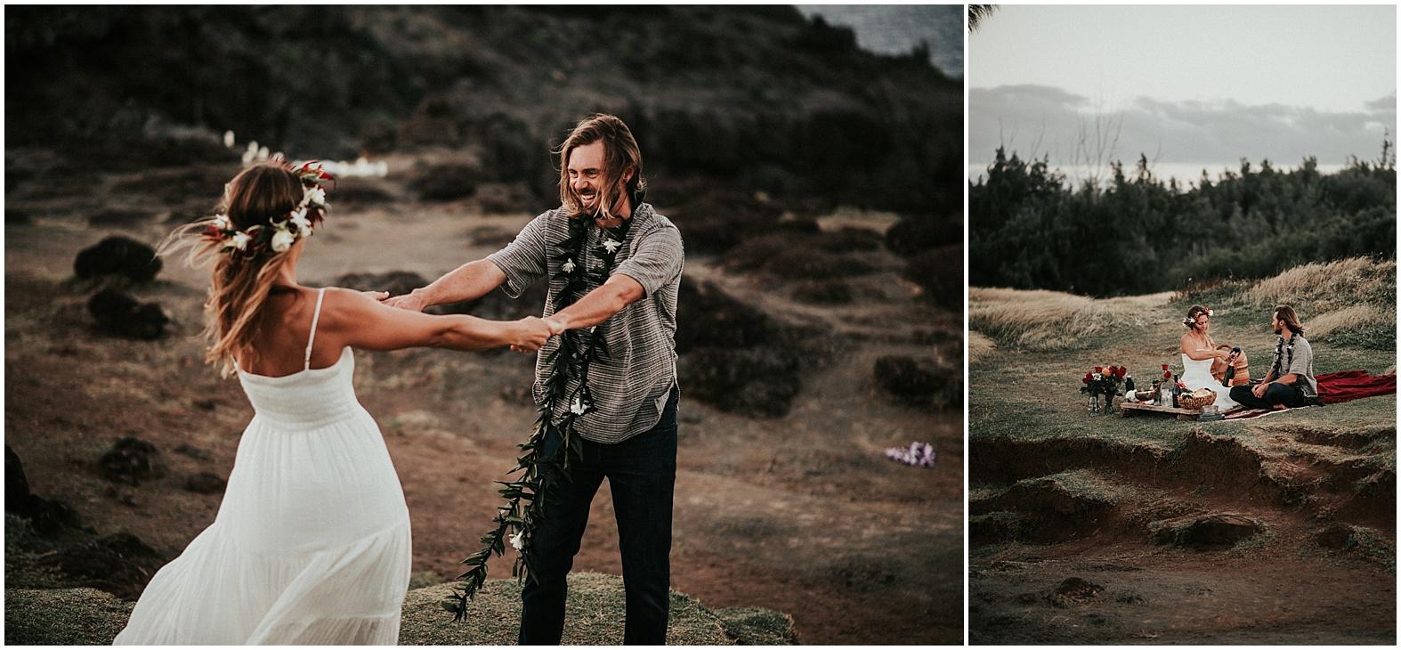Maui wedding photographer42