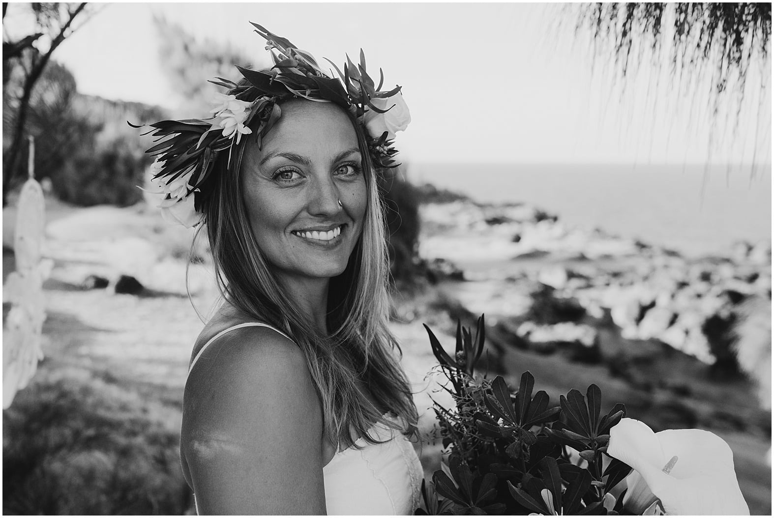 Maui wedding photographer9