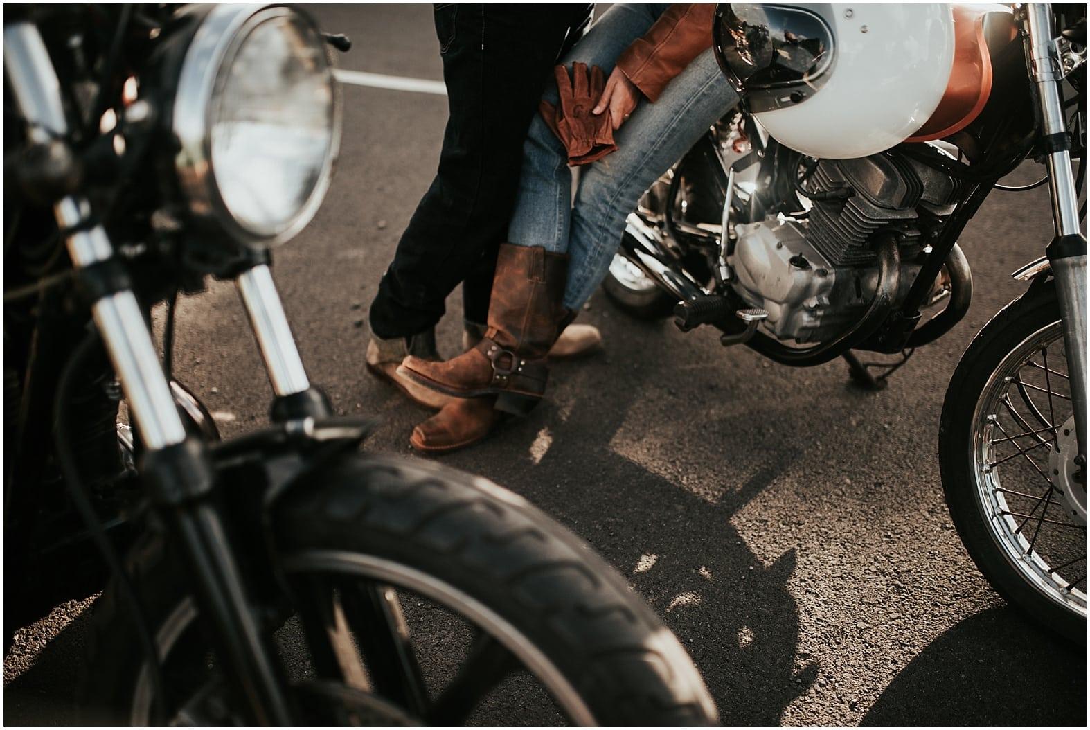 Motorcycle maui18
