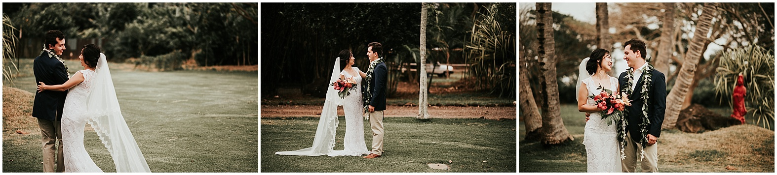Oahu wedding photographer23