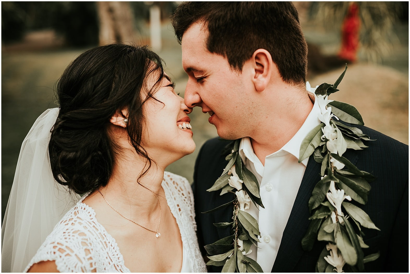 Oahu wedding photographer24