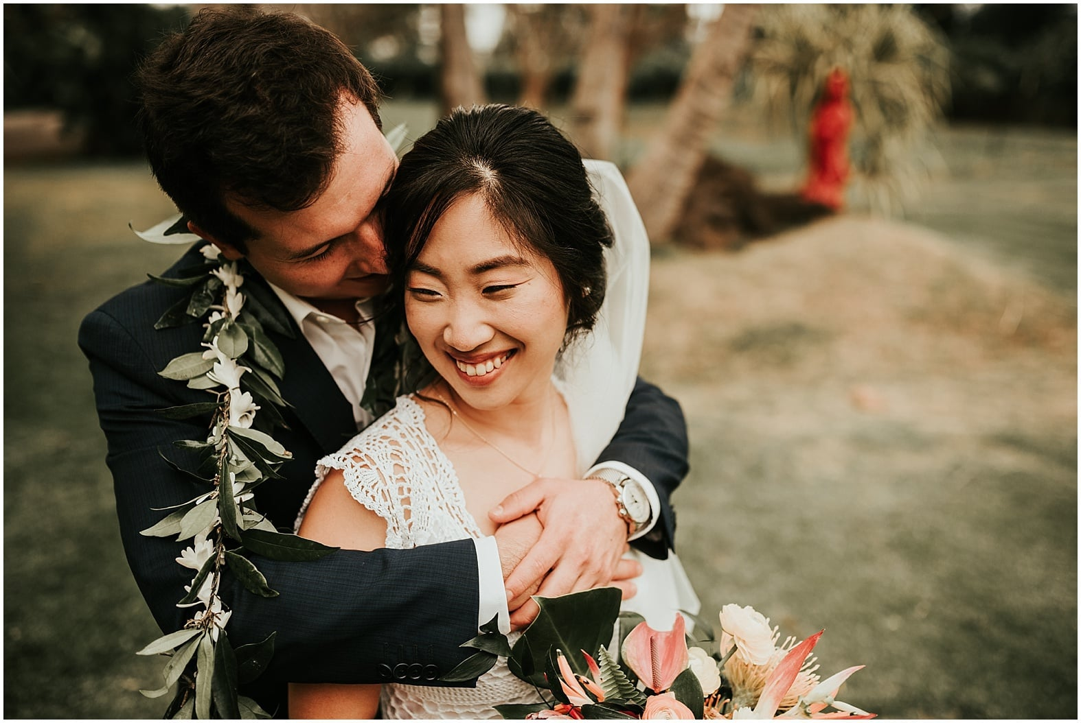 Oahu wedding photographer25