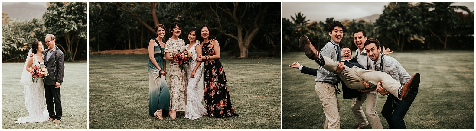 Oahu wedding photographer27