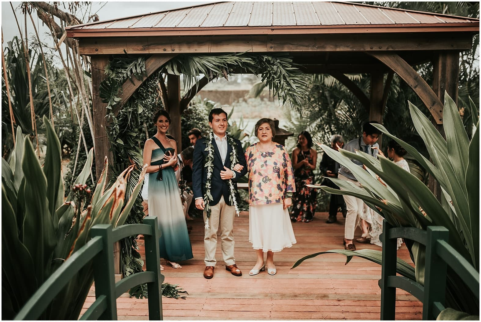 Oahu wedding photographer30