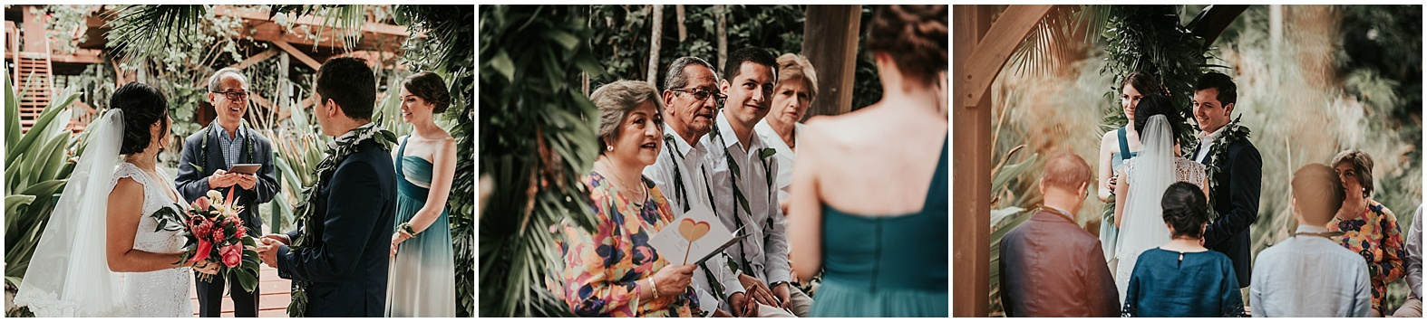 Oahu wedding photographer35