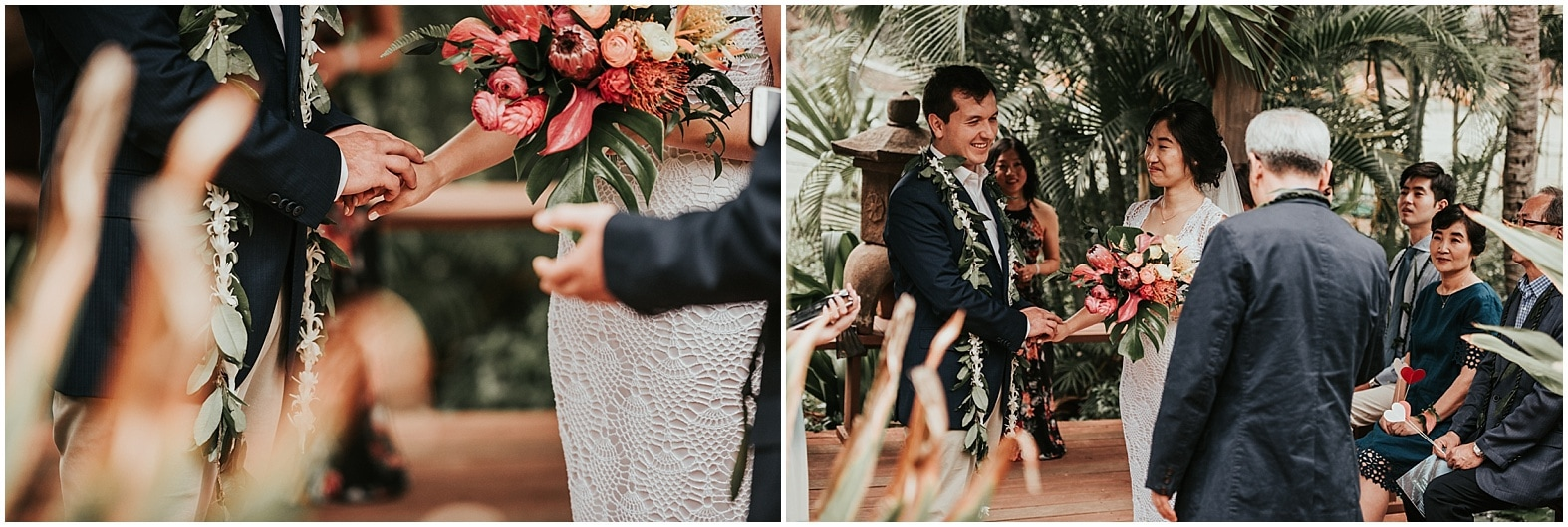 Oahu wedding photographer36