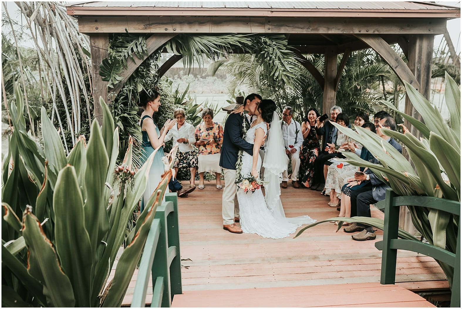 Oahu wedding photographer40