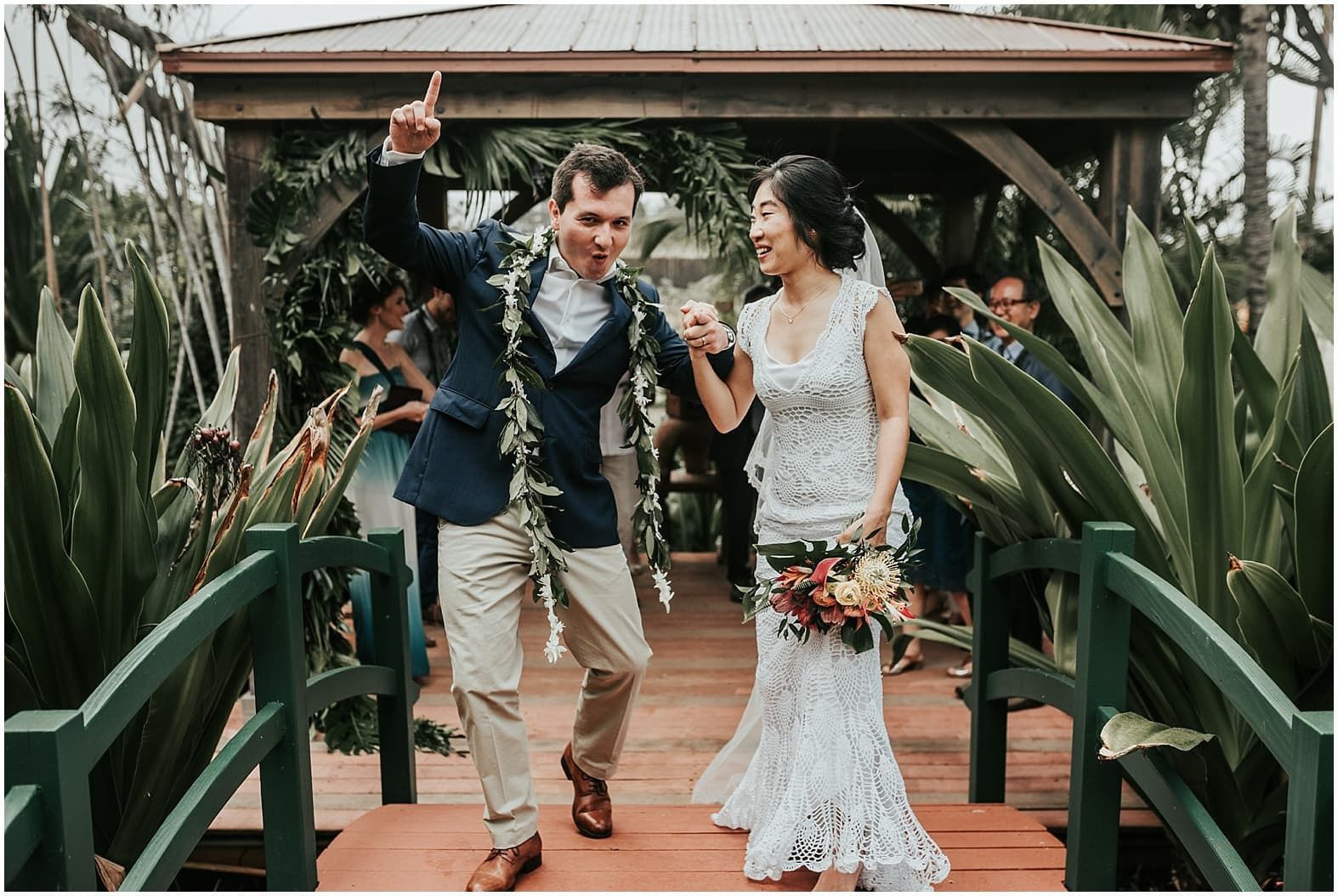Oahu wedding photographer41
