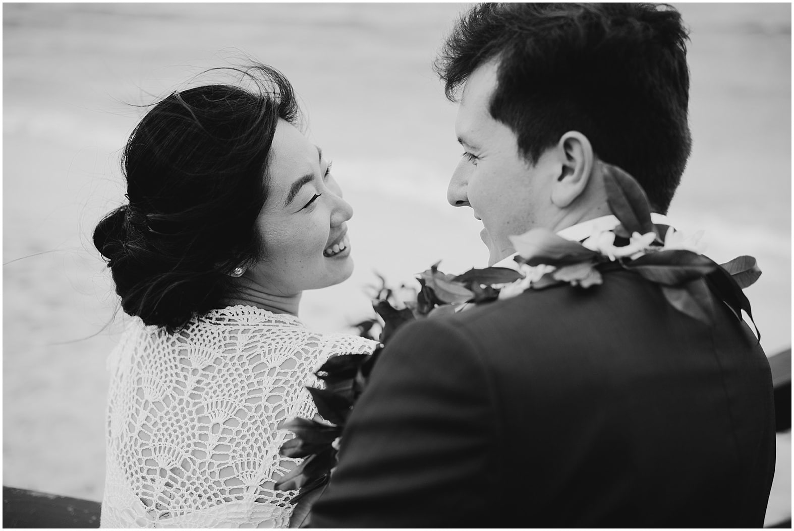 Oahu wedding photographer44